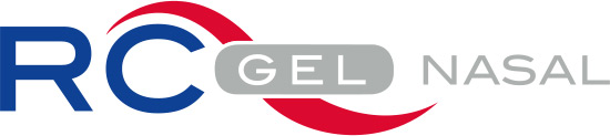 Logo RC-Gel NASAL