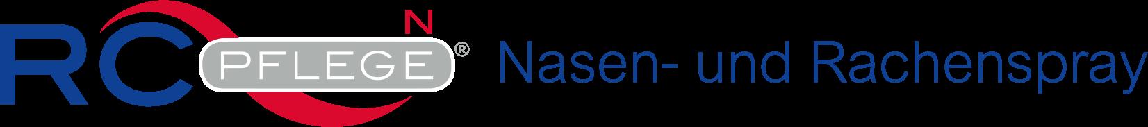 RC-Pflege® N Logo