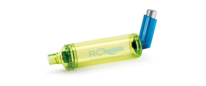 RC-Chamber Reusable – unser Weg in die Intensivmedizin